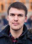 Vasiliy Ivanchen, 34  , Barnaul