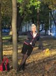 ELENA, 55  , Shakhty