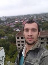 Nikolay, 29, Republic of Moldova, Dnestrovsc