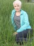 Svetlana, 34  , Syzran