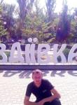Nikolay, 34, Kropivnickij
