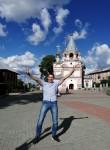 Nikolay, 31  , Solikamsk