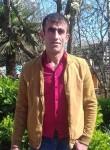 Turab, 18, Lankaran