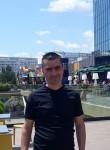 Ovidiu, 37  , Bucharest
