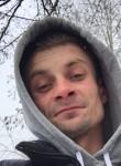 Aleksey, 29  , Minsk
