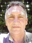 Manuel, 56  , Cordoba