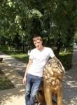 Aleksandra, 33  , Krasnodar
