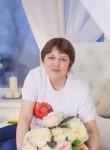 Kseniya, 30, Kirov (Kirov)