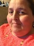 lilala, 48  , Laredo