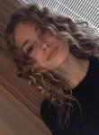 Vika, 18, Krasnodar