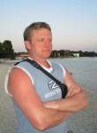 Petrovich, 45  , Friesoythe