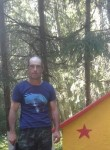 Vasya, 43  , Sosnovyy Bor