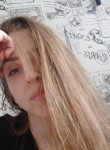 Tayna, 25  , Chelyabinsk