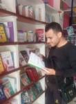 Hassan, 26  , Ech Chettia