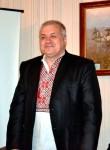 Vladimir, 62, Zaporizhzhya
