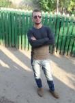 Alexei, 27  , Balti