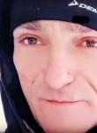 Valeriy, 45, Saint Petersburg