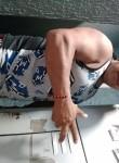 Andres, 44  , Ciudad Lopez Mateos