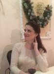 Oksana, 31, Podolsk