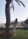 Alina, 20, Kachar