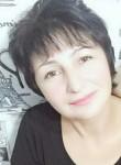 Irina, 52  , Nevinnomyssk