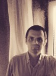 сергій вектор, 80  , Ivano-Frankvsk