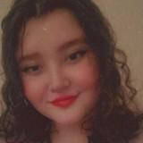 sonya, 20  , Poznan