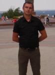 Ivan, 38  , Truskavets