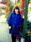 Olya, 28, Moscow