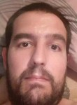 David, 30  , Villarrobledo