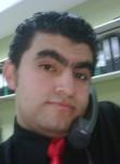 Gustaff, 36, Santa Catarina Pinula