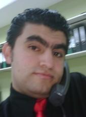 Gustaff, 36, Guatemala, Santa Catarina Pinula