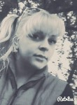 Anastasiya, 25  , Gubkinskiy