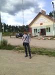 Murodali, 40  , Lomonosov