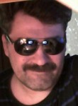 Vladislav, 47  , Apatity