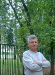 Yuriy, 55, Chisinau