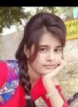 अंजली कुमारी, 22, Ghaziabad