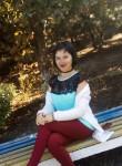 Katerinka, 25  , Luhansk