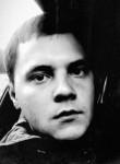 Semchik, 30, Brovary
