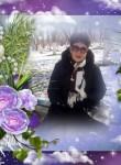 larisa, 55  , Tiraspolul