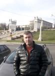 Rudik, 38  , Pallasovka