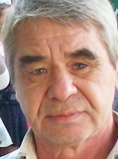 sasha, 59, Ukraine, Vinnytsya