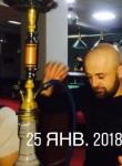 Unknown, 32  , Novoshakhtinsk