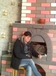 Nikolay, 44  , Klintsy