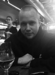 Pasha, 30, Stockholm