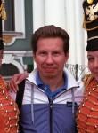 Vitaliy, 49, Moscow