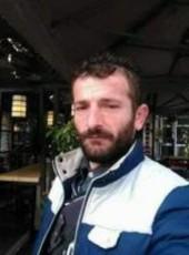 Juljan, 38, Albania, Tirana