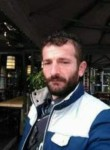 Juljan, 38, Tirana