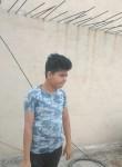 Amir Khan, 18  , Delhi