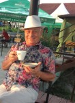 Anatoliy, 64  , Mykolayiv